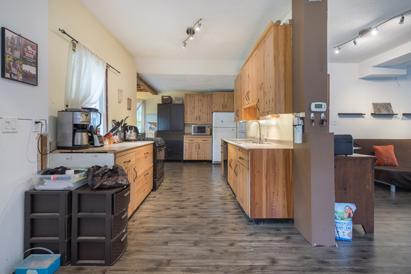 46 Fifth Ave , 30676672, , Image 14