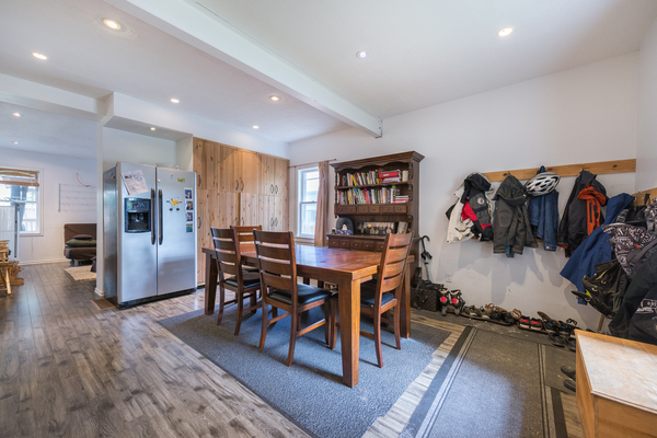 46 Fifth Ave , 30676672, , Image 17