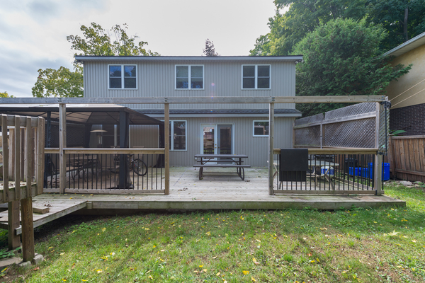 46 Fifth Ave , 30676672, , Image 7